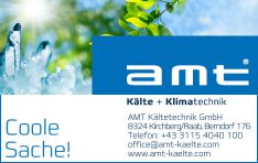 Download: AMT-Coole-Sache_2017.jpg