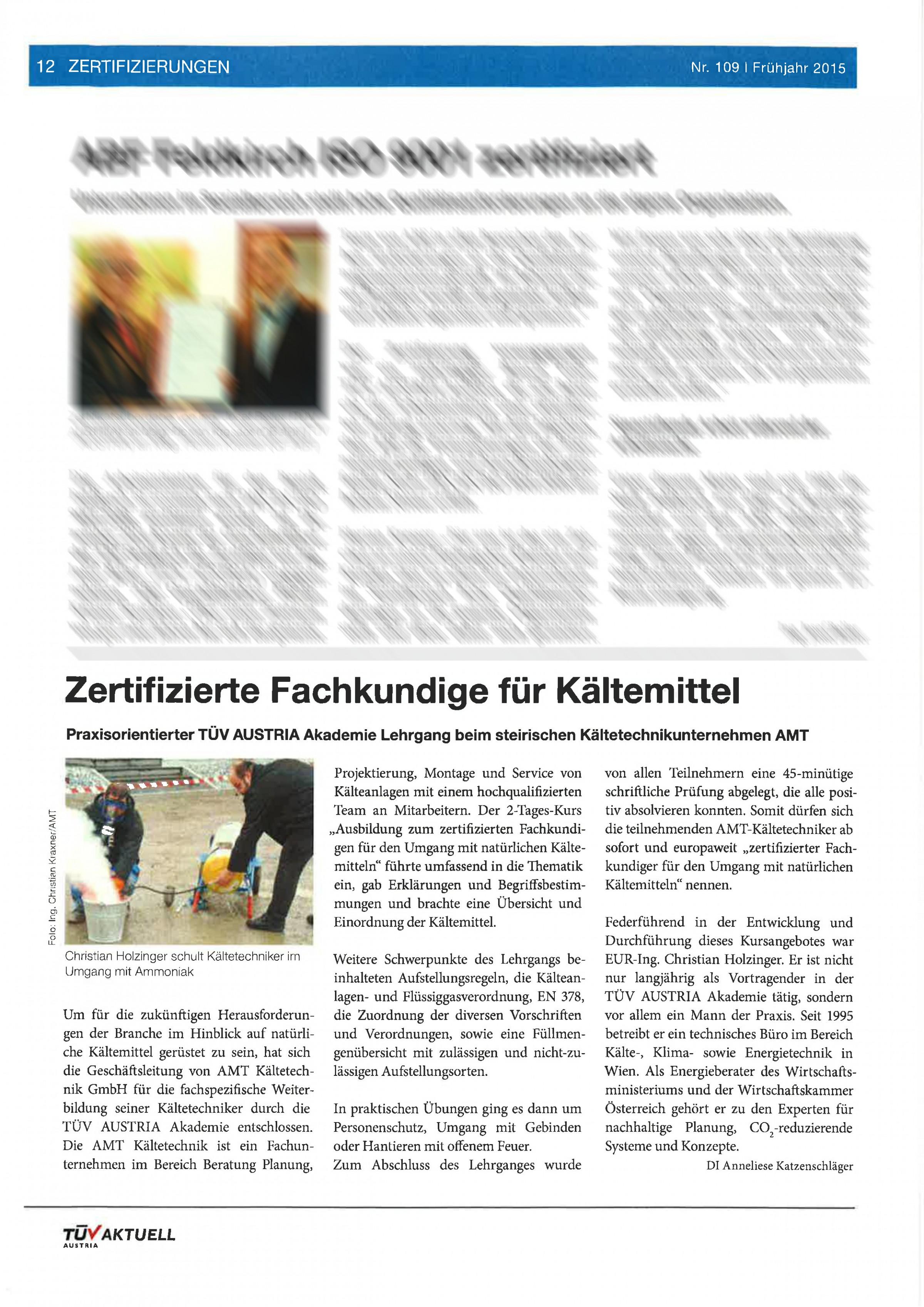 TUEV-aktuell-Fruehjahr2015